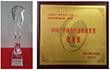 我校荣获2016年中国产学研合作创新与促进奖两项