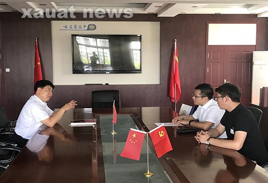 土木工程学院赴辽宁省朝阳市开展招生宣传必修高中英语词汇表图片