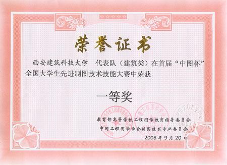 河南科技大学关于表彰2009-2010学年学生先进集体与先进个人的决定